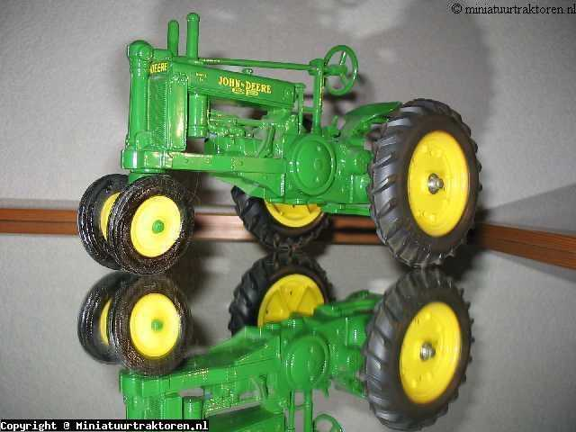 johndeere 23