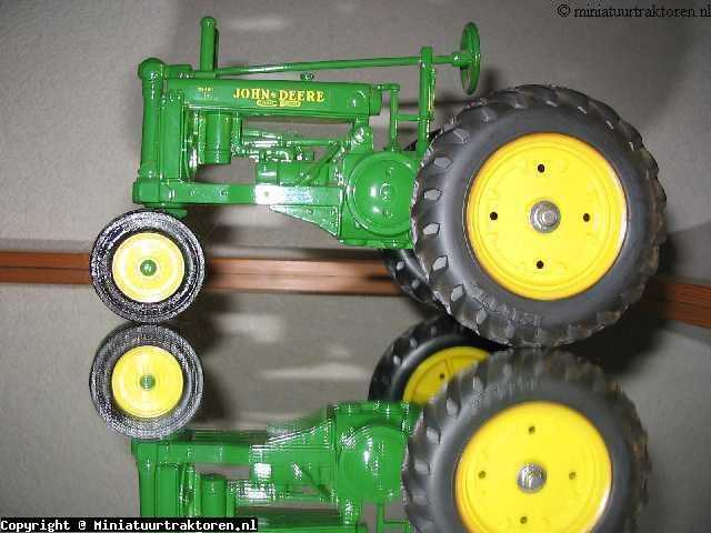 johndeere 38
