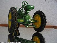 johndeere 42