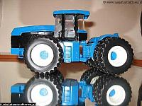 newholland9882 1