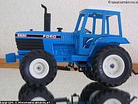 ford 8830 1