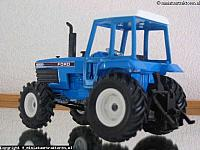 ford 8830 2