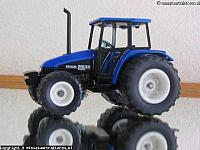 newholland 1