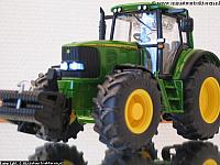 JohnDeere6920sControl 001