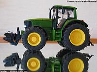 JohnDeere6920sControl 1 001