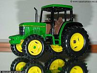 johndeere6200 1