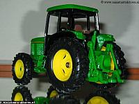 johndeere6200 3