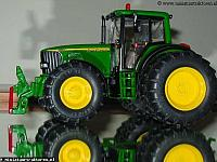 johndeere6620thomas 1