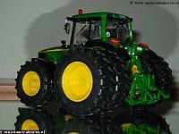 johndeere6620thomas 3