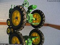 johndeere 41