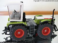 Claas Xerion 3000 4